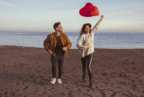 Des idées d'activités à faire pour la Saint-Valentin !